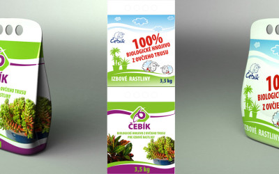 cebik-400x250