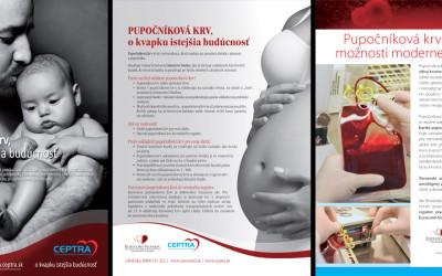 Inzerat Pediatria.indd