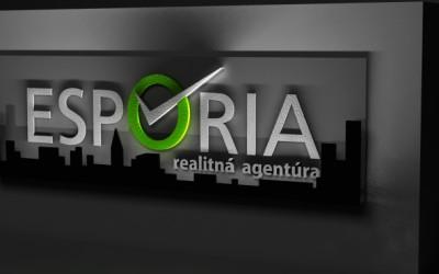 esporia-400x250