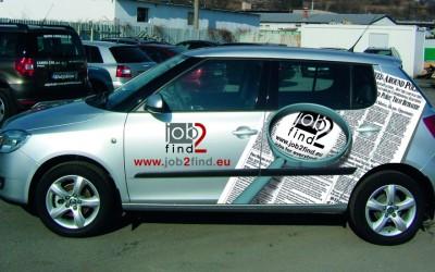 job2find-400x250