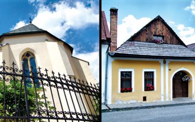 mesto_poprad-400x250