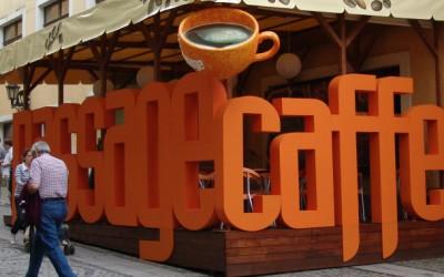 p_caffe-400x250