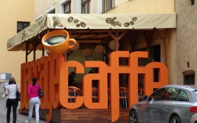 passage_caffe-01-400x250