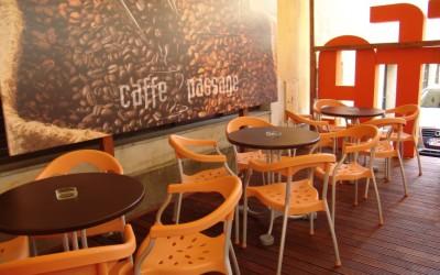 passage_caffe-03-400x250