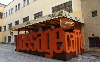 passage_caffe-05-400x250
