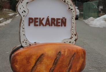 pekaren-04-367x250