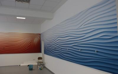 showroom-03-400x250