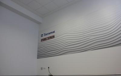 showroom-05-400x250