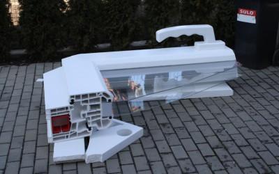 slovaktual-02-400x250