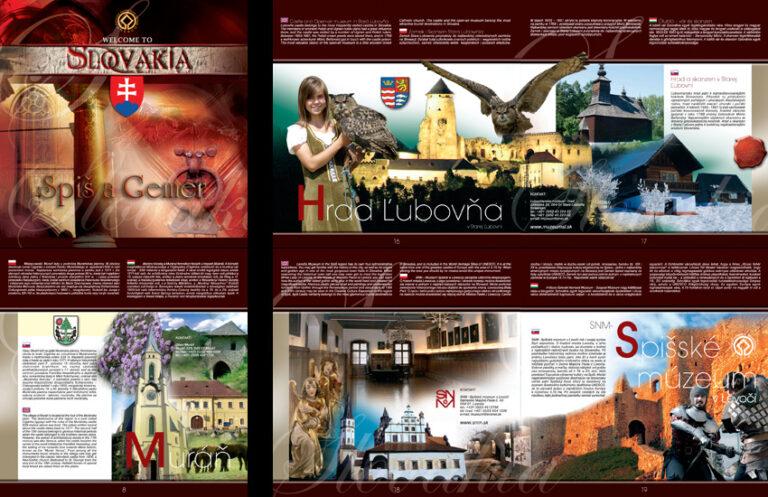 welcome_slovakia